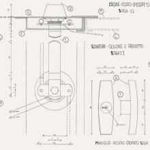 006_960_MetallicShelf&drawings_siscarascia