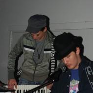 music010