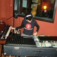 music012