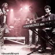 music016