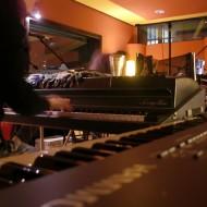 music026
