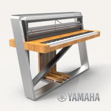 023_960_YAMAHA_DesignStudioLondon_siscarascia