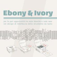 025_960_EbonyAndIvory_siscarascia