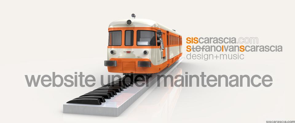 slide_undermaintenance